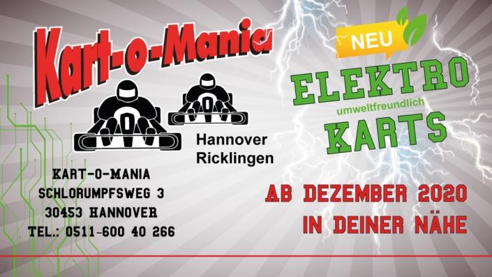 Anhaenger elektro 4